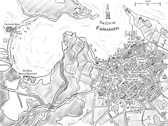 Farhaven.jpg