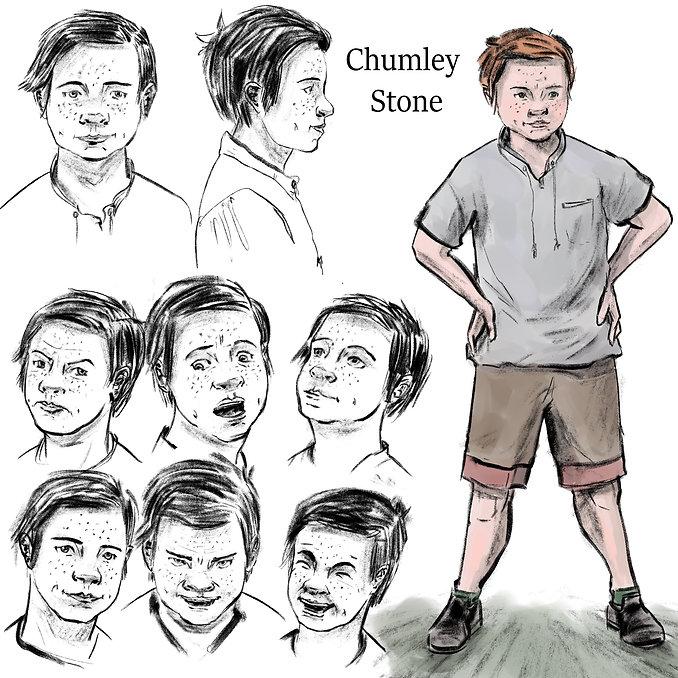 Chumley_Model_Sheet.jpg