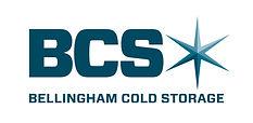 Bellingham Cold Storage Logo.jpg