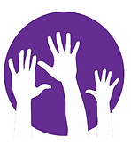 Volunteer Button.PNG