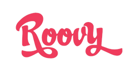 Roovy_Logo.png