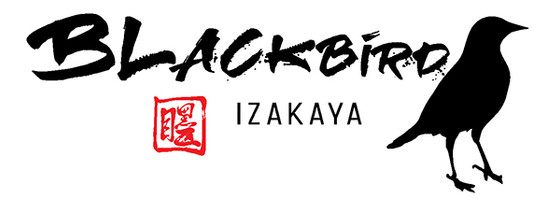 Blackbird Iz Logo C w mark red small.jpg