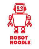 Robot Noodle logo red vert RGB-01.png