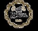 Ritual-Logo.png