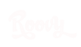 Roovy_logo_white.png