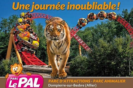 le-pal.png