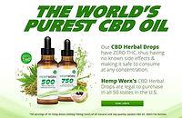 hempworx-cbd-oil-testimonials.jpg