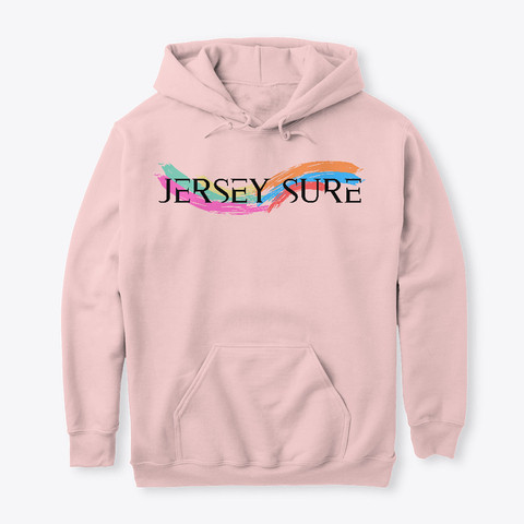 Jersey Sure