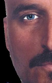 JV half face.png