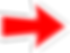 red-arrow-png-2.png
