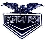 RadicalBoyLogo.jpg