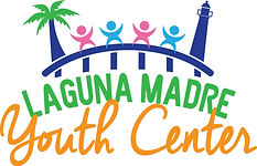 Laguna Madre Youth Center Logo jpg.jpg