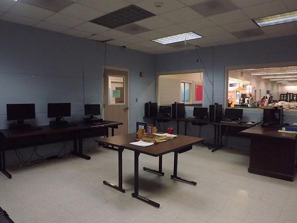 lab room.JPG