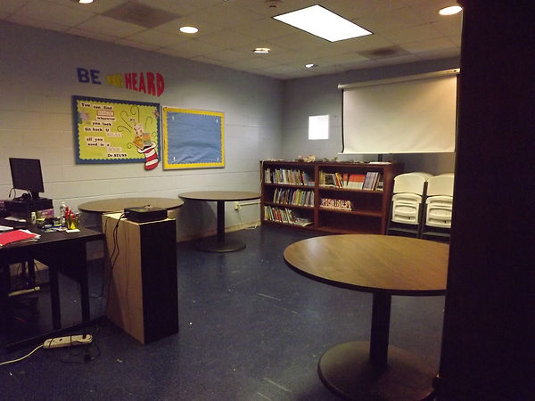 library room.JPG