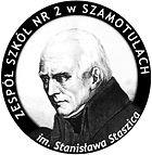 logo_grawer (3) (7).jpg