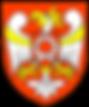 800px-POL_powiat_szamotulski_COA.svg.png