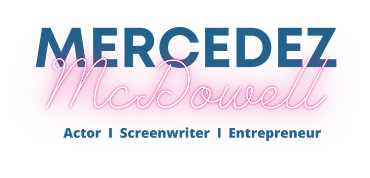 Copy of heycedez banner site -6.png