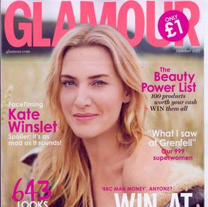 glamour-magazine-1008-p.jpg