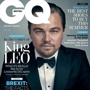 GQ-June16-cover-GQ_28Apr2016_b.jpg