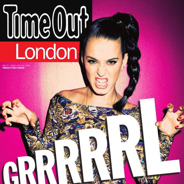 katy-perry-time-out-london-magazine-may-