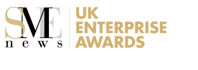 UK-Enterprise-Awards-Logo.png
