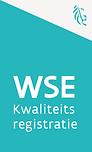 WSE_kwaliteitsregistratie_staand.png