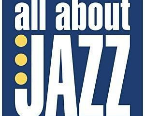 Congo reviewed at All About Jazz