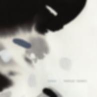 Rodrigo Tavares - Congo - Album cover