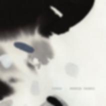 Rodrigo Tavares - Congo - Front cover