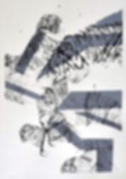 Silkscreenpaper (2).jpg