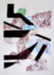 silkscreenpaper.jpg