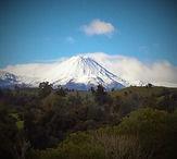 Mountain (2).jpg