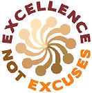 Excellence_icon