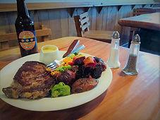 Steak (2).jpg