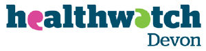 Healthwatch_Devon_Logo