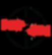 Hikmat_Devon_Logo