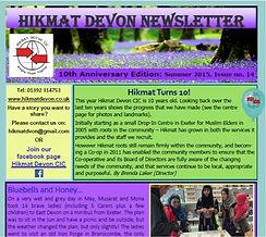 Support_Hikmat