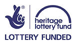 Lottery_Funded_icon