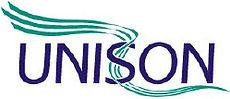 Unison_Logo