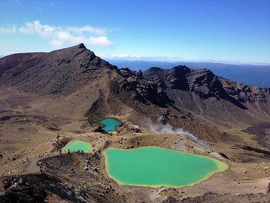 Tongariro Crossing (2).jpg