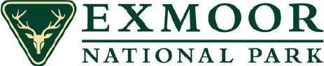 Exmoor_N_Park_Logo