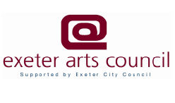 Exeter Arts Council