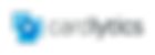 Cardlytics_-_Monitor_RGB_-_Color_-_Horizontal_(1).png