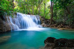 Kanchanaburi_Thailand (DONE).jpg