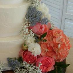 flowercascade.jpg