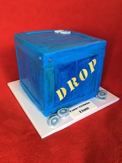 Fortnite Drip Box - Copy