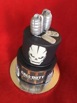 Call of Duty - Copy