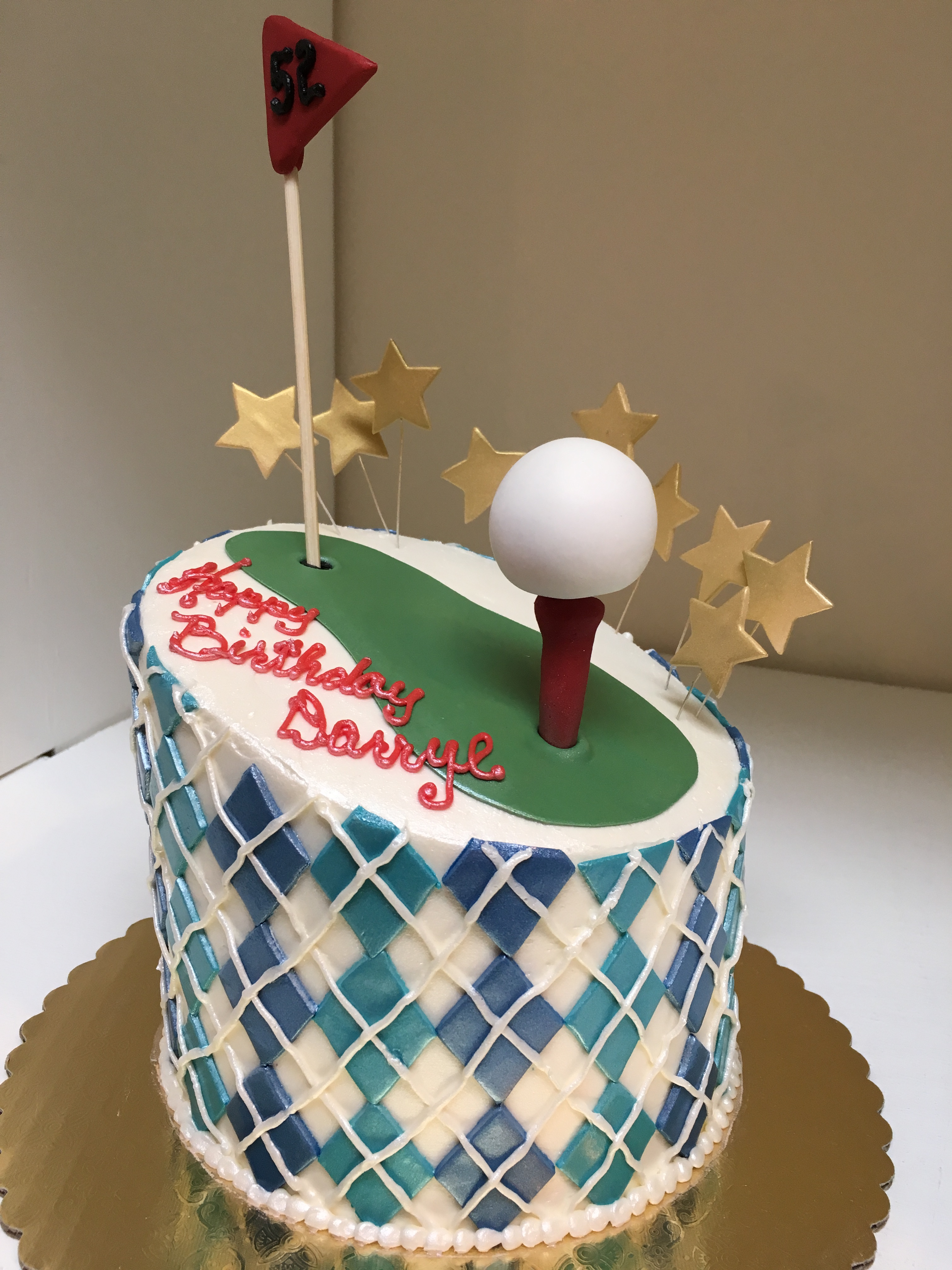 topsy golf