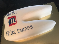 UDM Dentist