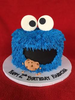 Cookie Monster Again - Copy